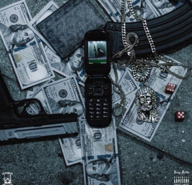 Joey Fatts – I'll Call You Tomorrow
