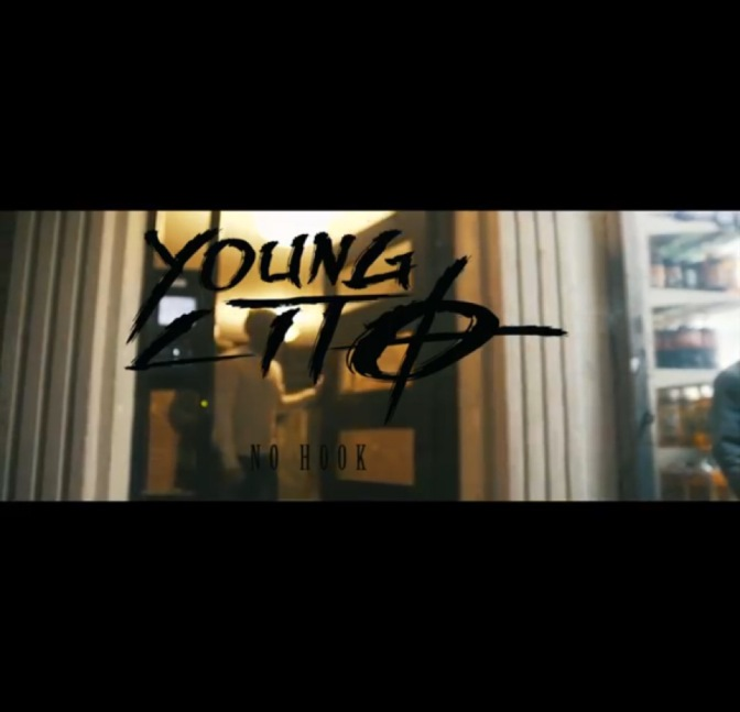 Young Lito – No Hook