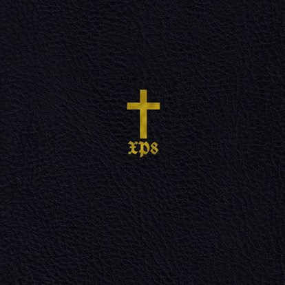XP8- PHREE BASS SAMPULZ