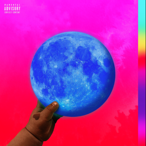 """Wale's new single """"Fish n Grits"""" is grit-drak turn-up"""