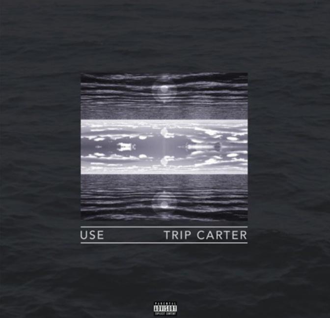 Trip Carter – Use