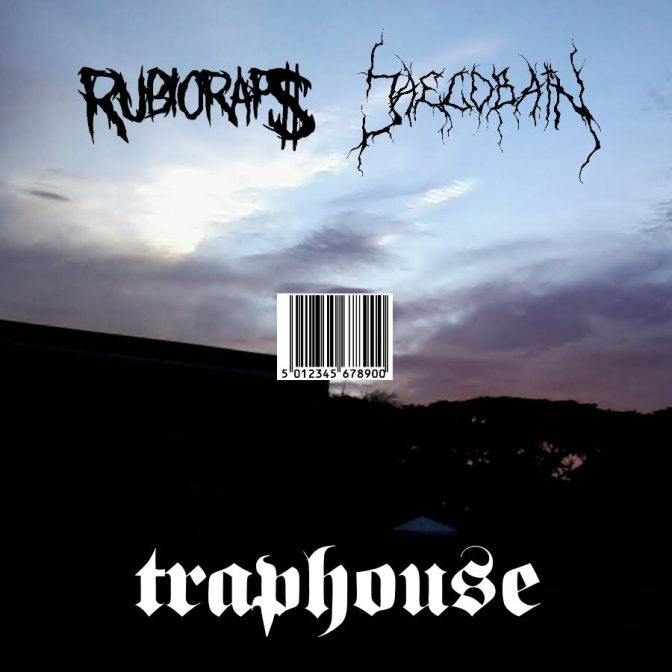 Trap House drops and is a certified banger
