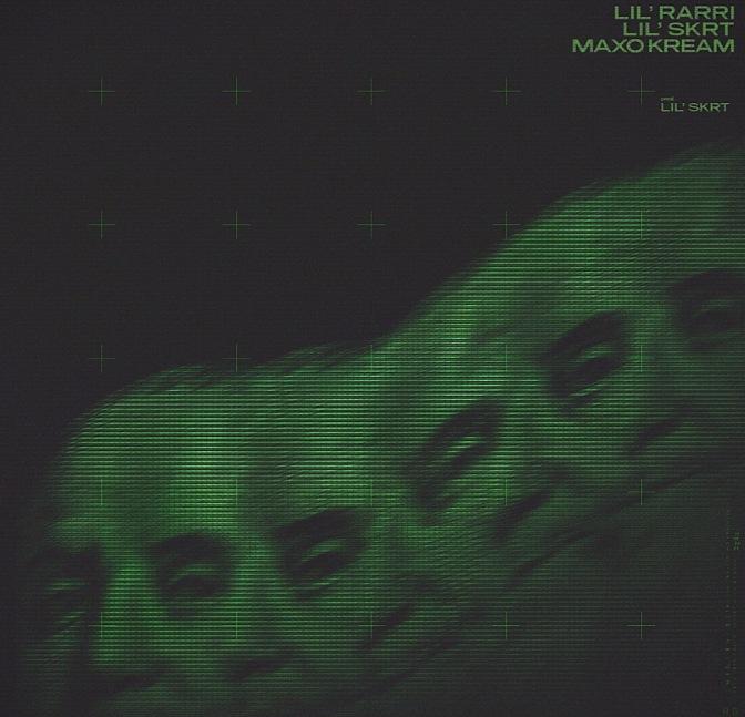 Lil Rarri F. Maxo Kream & Lil Skrt – Check