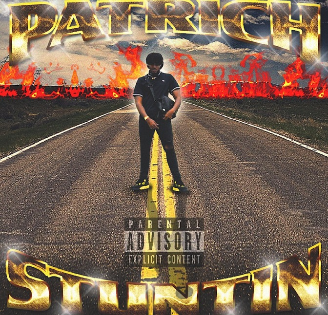 Patrich – $TUNTIN