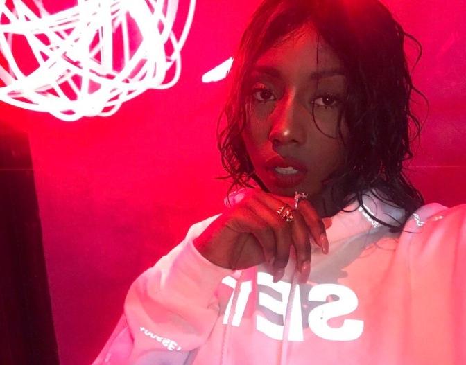 DJ Nolita – New NY: Vol. 2 Playlist