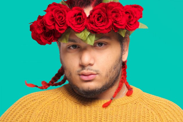 Nessly – Shopping Spree Freestyle