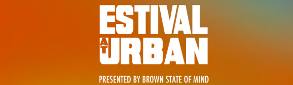Estival at Urban tonight in Austin featuring Mike Melinoe, The Teeta, Foray + more