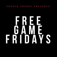 #FreeGameFridays : Keeping The Right People In Your Circle W/ Chase N Cashe