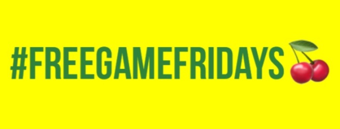 #FreeGameFridays How To Get Your Music Featured On A Blog