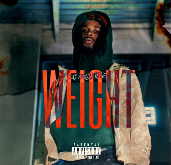 COMPLX – Weight