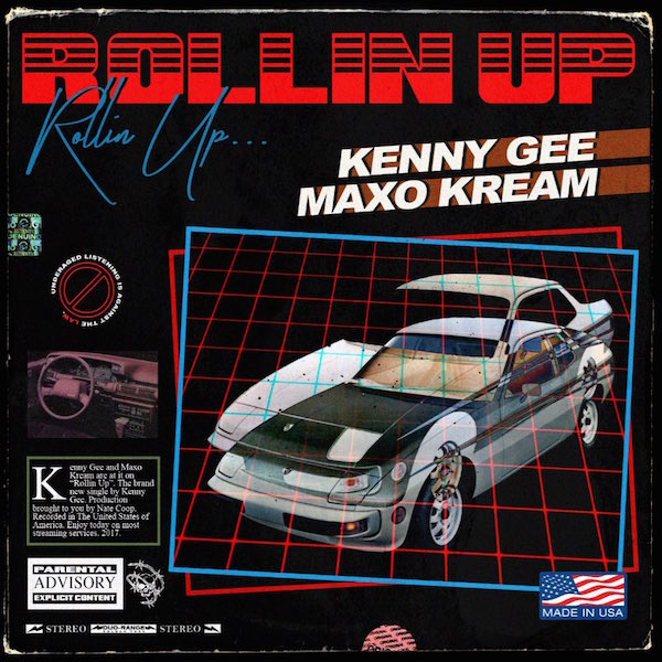 rollinup