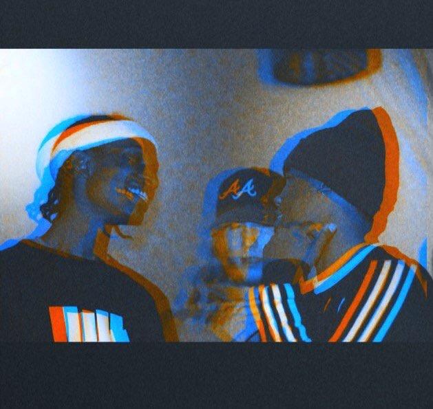 DJ Zach Skywalker Premiere: Lil Vyl & CKENT – Top Tier