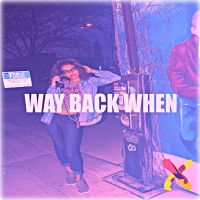 "freebxll will - ""way back when"" (prod. tredyboi1hunna)"