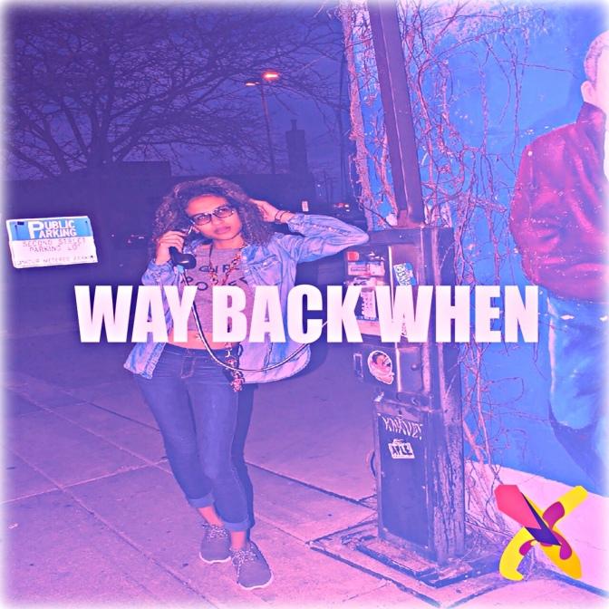 "freebxll will – ""way back when"" (prod. tredyboi1hunna)"