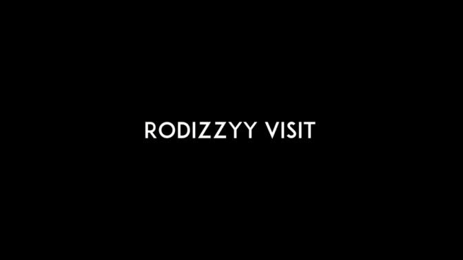 RoDizzyy – Visit (Visual)