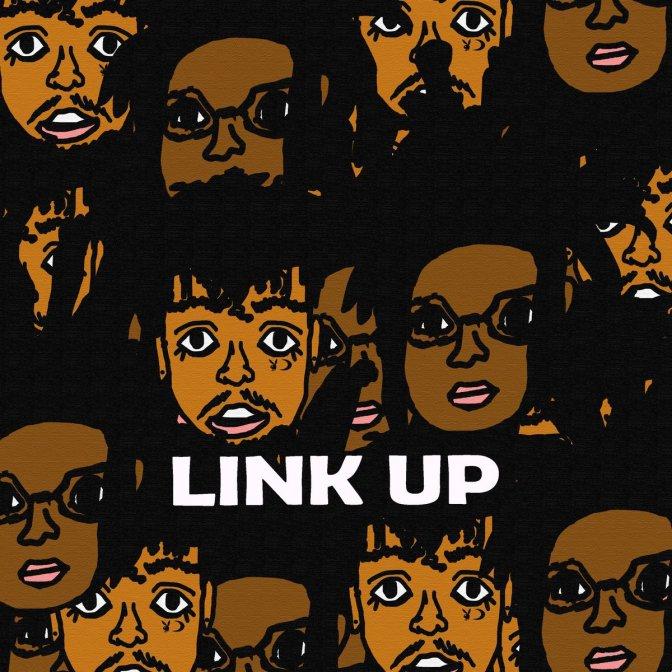Adot + Lerado – Link Up