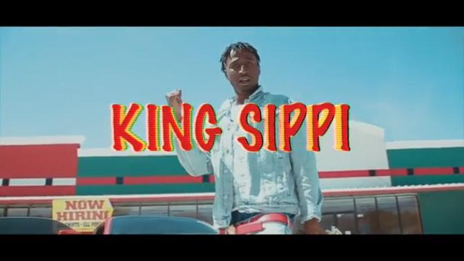 King Sipp – Juggg (Visuals)