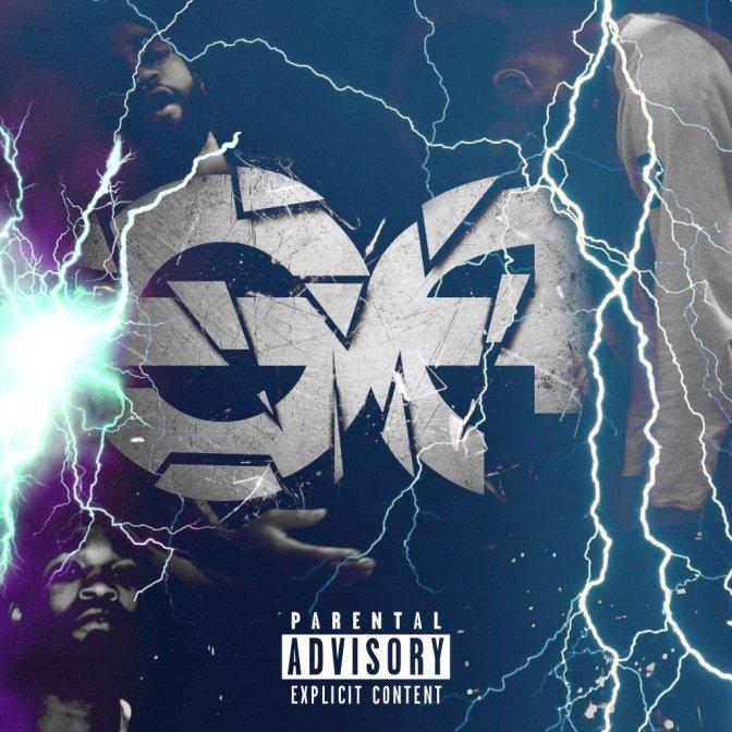 SA – Shock & Awe EP