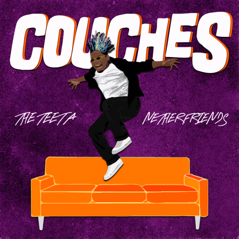 couches_cover