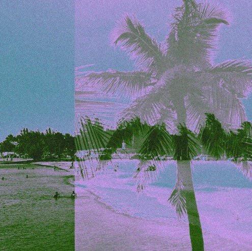 Ace – Beach Wedding (Prod. Nico)