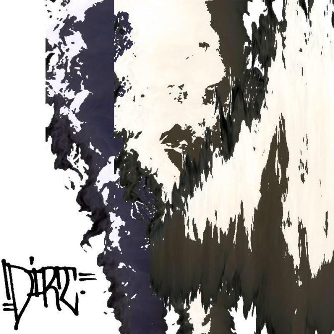 Dirt – Smoke (Prod.Maxx Bett)