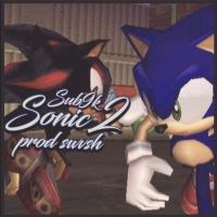 Djebonymane Exclusive: Sub9k - Sonic 2 (Prod. swvsh)