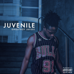 juvenile_test1