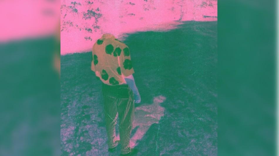 choker-honeybloom-review