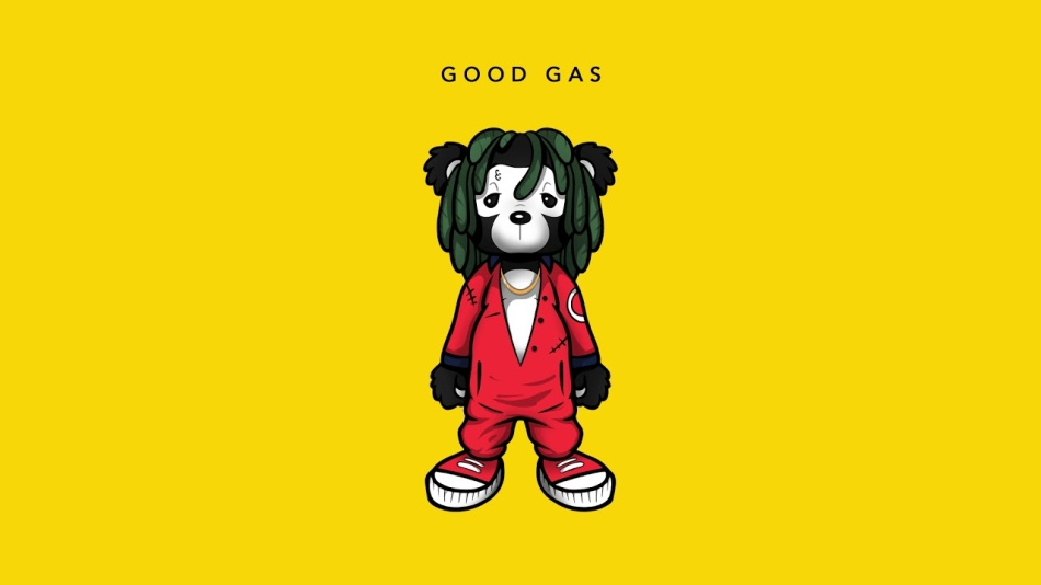 goodgas