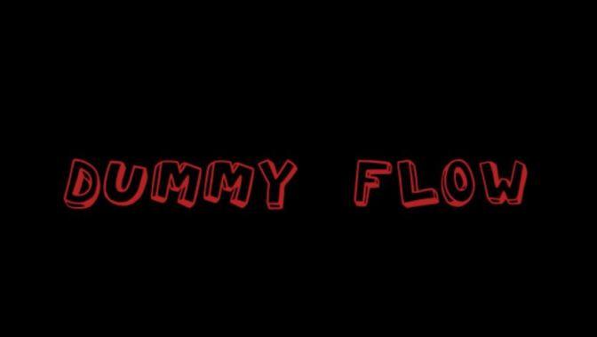 King Khali – Dummy Flow