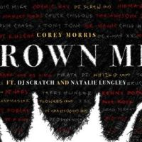 Corey Morris - Crown Me