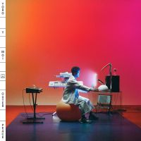 "Toro Y Moi Gives Us An Electrifying New 10 Track Album Titled ""Outer Peace"""