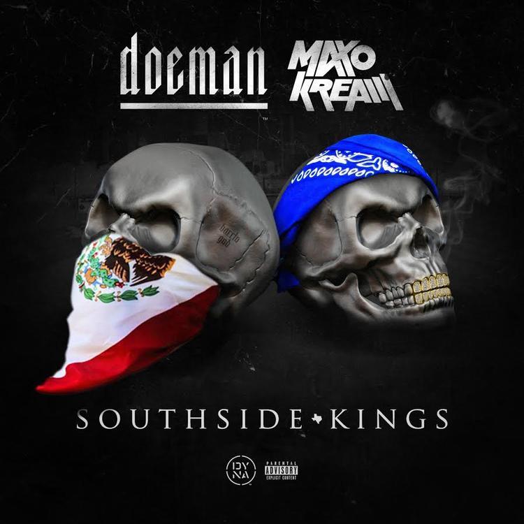 southsidekings