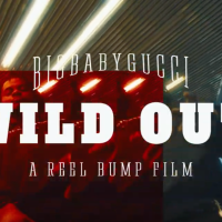 BIGBABYGUCCI - Wild Out (Official Music Video)