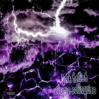 DOCK hELLISH - Slump Soliloquies EP